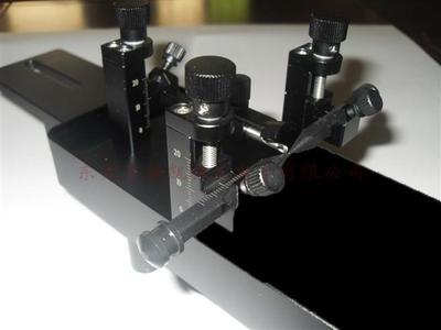 新生鼠适配器